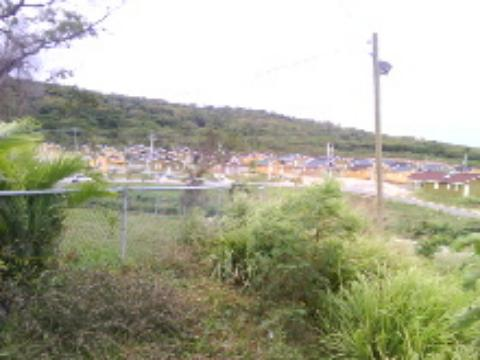 Stonebrook Vista At New Falmouth, Trelawny