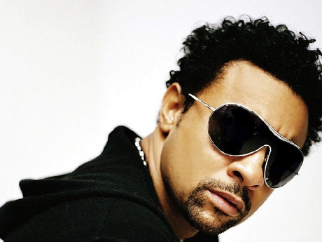 Rumor of Shaggy's death dismissed