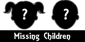 The Crisis of Missing Children: What are the Reasons?