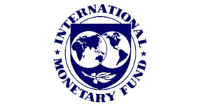 IMF Tests:  Is Jamaica Merely Passing Them?