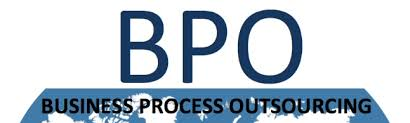 Business Process Outsourcing - New Opportunities for Jobs